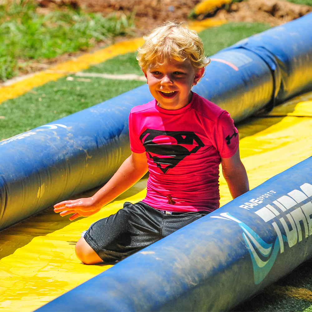 camp sonshine maryland summer day camps year round programs