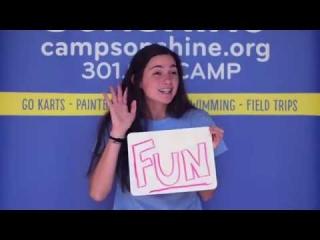 Program Director on Fun