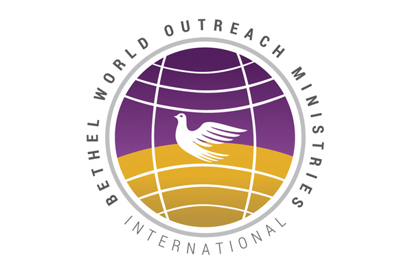 Bethel-World-Outreach-Church-logo