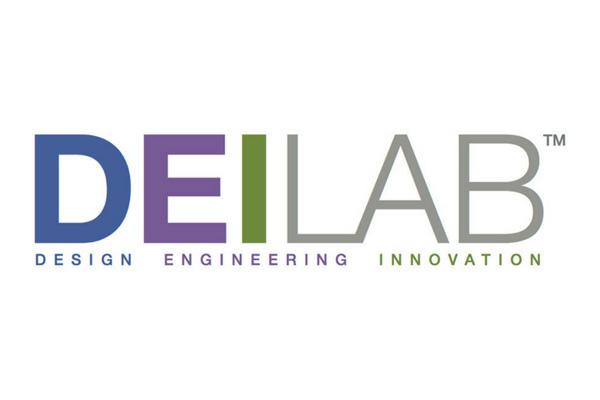 DEILAB-logo