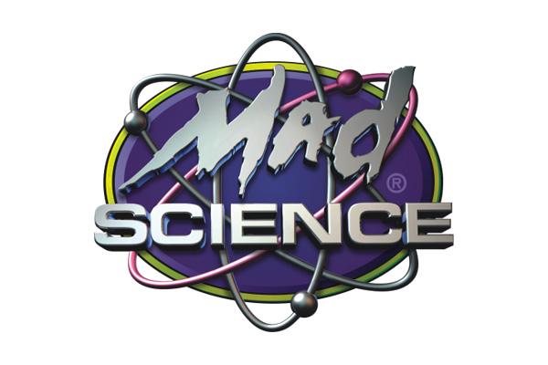 Mad-Science-logo