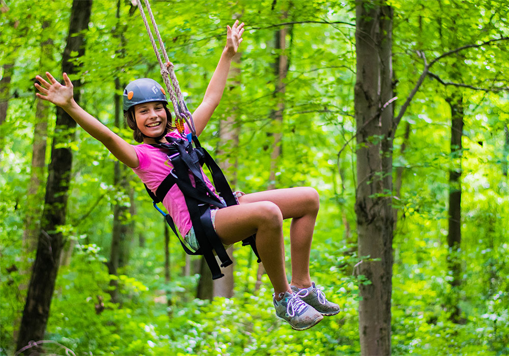 teen-adv-summer-camp-ropes